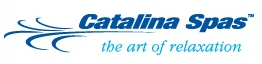 catalina spas logo